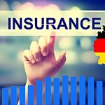About 80% Of Germans Have No Health Insurance. Any Reasons?