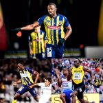 Usain Bolt Retired From Football Because Of This Reason
