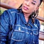 Rapper Ohemaa Dadao Stands Tall In The Game