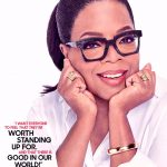 The Cost Of Oprah Winfrey's Popular 'O' Magazine To Change - Expected To Be Twice The Original Price Next Year