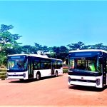Uganda's Top Vehicle Manufacturing Outfit Set To Produce Electric-Buses