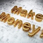 The Most Effective Method To Be Financially Successful Is Through That Little Investments