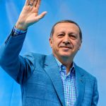 Turkey's President Lauds His Country For Making Progress In COVID-19 Vaccine And Drugs