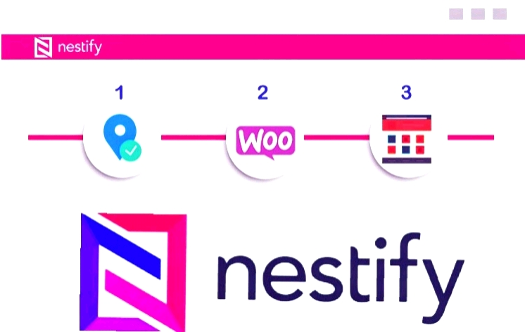 Get Free $50 From Nestify Affiliate Program