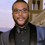 Tyler Perry Is The Latest Hollywood Billionaire: The Journey So Far