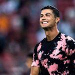 UEFA Nations League: Cristiano Ronaldo Scores 100th Goal For Portugal