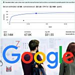 Find Out About Google's Performance Planner - Expands To Shopping Campaigns