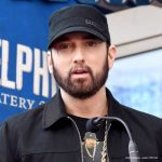 American Rapper Eminem's Home Was Invaded By An Intruder: This Is What Happened