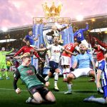 The English Premier League Gets Exciting As It Returns With Interesting Results