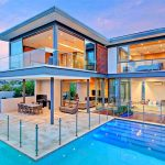 Real Estate Business Coming Back To 'Life' In South Africa