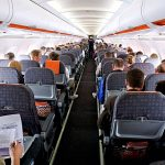 About 11,000 people Exposed To Coronavirus On Flights- Research Says