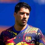 Following Six Years At Barcelona, Luis Suarez Is Being Sold To Athletico Madrid