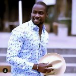 Actor Chris Attoh's 'Kintampo' Is Here!
