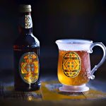 Warner Bros' Butterbeer Can Now Be Purchased And Enjoyed At Home