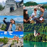 A Look At Slovenia's Tourism And The Way Forward