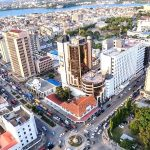 Why Kenya Is One Of The Fastest Growing Economies In Sub-Saharan Africa