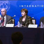 IMF Executive Board Approves More Than US$100 Million For Malawi To Deal With The COVID-19 Pandemic