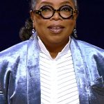 Oprah Winfrey's Iconic Eye Glasses Comes In Different Types