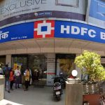 HDFC Bank Stands Tall As One Of The Fastest Growing Bank In The World