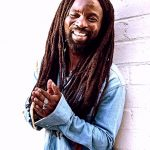 Reggae Star Rocky Dawuni's New EP 'Voice of Bunbon, Vol. 1' Out Soon!