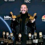 All About The 2020 Billboard Music Awards: The Complete List Of Winners
