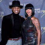 COVID Saved American Entertainer Ne-Yo's Marriage?