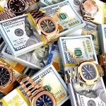 Is The Desire To Be Rich Understandable? Research Says…
