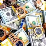 Make Money Whilst At Home