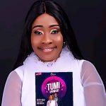 Singer Betty Osei Releases An Inspirational Single 'Tumi'