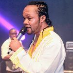 Daddy Lumba - The Living Entertainer Concretizing Timeless And Quality Music