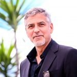 At One Time, George Clooney Dashed $1 Million Each In Cash To His 14 Friends