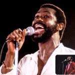 Teddy Pendergrass Left An Indelible Mark Before His Death