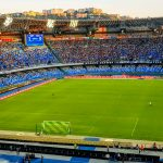 Indeed, Diego Maradona Deserves To Be Named After San Paolo Stadium!
