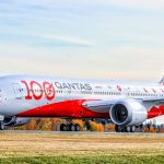 Qantas Airline Introduces Covid-19 Vaccine Before Flying Passengers - Becomes First Airline To Do So!