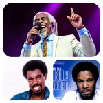Is Billy Ocean Still Active In Music?