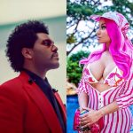 Nicki Minaj And The Weeknd 'Attack' The Recording Academy