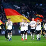 The German Football Federation Launches A Digital Campaign To Highlight Grassroots Football In Germany