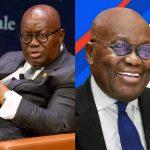 Ghana's President Elect Nana Akufo-Addo Poised To Transform The Country