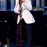 "Christina Aguilera Celebrates Her Birthday With Megan Thee's Hit Single ""Body"