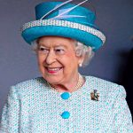 Queen Elizabeth II Shows Compassion For People Infected With Coronavirus During Her Christmas Speech