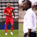 AFCON And Qatar 2022 World Cup: Can Ghana Make It To These Tournaments?