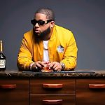 Rapper D-Black To Help The Needy To Pay Rents, Et Cetera