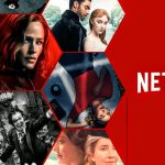 Watch Out For 3 New Netflix Movies To Be Released In January 2021