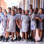 Schools In Ghana To Reopen In Mid-January