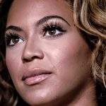 Beyonce Is Optimistic 2021 Will Be A Good Year For Humanity