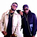 Reggie n Bollie's 'Clarity' Album Has Already Hit Over 500,000 Streams After Release