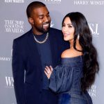 Can Kim Kardashian Still Go Ahead And File For Divorce From Kanye West?