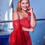 My Biggest Fear In Life Is Death - Nana Ama McBrown