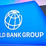 The World Bank Group To Invest More Than $5 Billion In Africa..