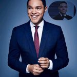 Comedian Trevor Noah Purchases A Home Worth More Than $27 Million
